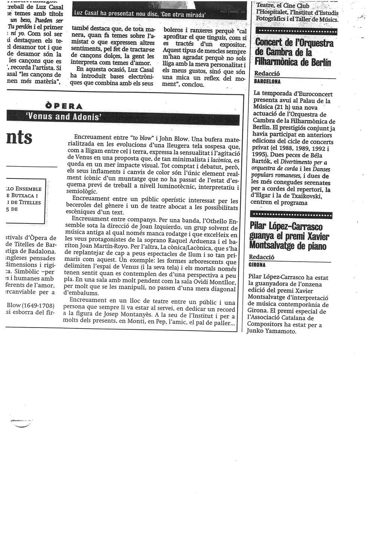 AVUI.18-11-2002