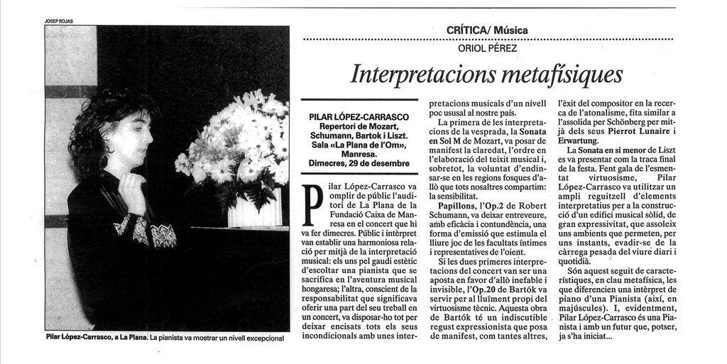 REGIÓ 7. Oriol Pérez .2-1-94